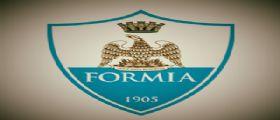 Il  Formia Calcio batte in trasferta il Suio Terme per 1 a 0