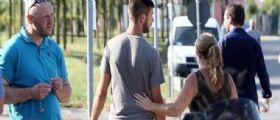 Mauro Guerra : Ucciso a 33 anni da un carabiniere