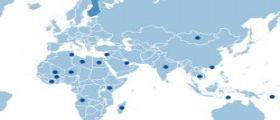 Viaggiare sicuri : App e servizio gratis del Ministero degli Esteri