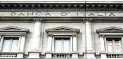 Bankitalia : Le banche sostengano le imprese