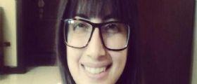 La studentessa Francesca Bilotti travolta dal bus al campus : L