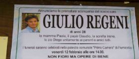 Giulio Regeni venduto ai servizi segreti da leader sindacato ambulanti