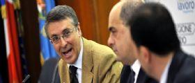 Raffaele Cantone contro Atac : Assunzioni senza concorso ... ci meravigliamo degli appalti?