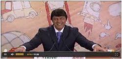 diMartedì Anticipazioni | La7 Diretta Streaming | Puntata 23 Dicembre 2014