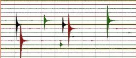 Terremoto, nella notte sciame sismico sul Vesuvio : Rilevate oltre 16 scosse in una sola ora