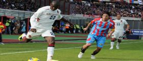 Catania Cagliari Streaming Diretta Tv e Online Gratis