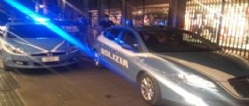 Napoli, imprenditore denuncia poliziotti : 13 agenti sospesi