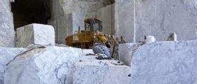 Ferrara : Il 26enne Gianluigi Belmonte muore colpito da un pezzo di metallo a lavoro