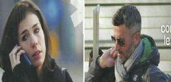 Max Biaggi dimentica Bianca Atzei: Il suo nuovo amore è l