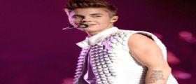 Justin Bieber: Nuovo Tatuaggio. Il Quarto in due mesi