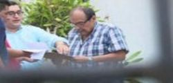 Aereo Colombia : arrivano i primi arresti