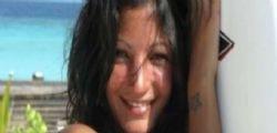 Simona Riso morta a Roma : forse precipitata tetto