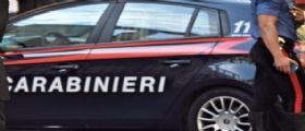 Sassari : Pietro Mavuli ha ucciso la madre Antonia Luigia Dettori