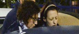Andrea Loris   Veronica Panarello dal carcere a suo marito : Non mi abbandonare sono innocente