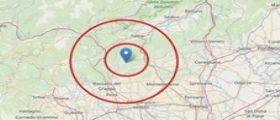Terremoto Belluno/ scossa magnitudo 3 : Evacuata una scuola