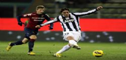 Cagliari Juventus Streaming Diretta Partita e Online Gratis Serie A