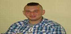 Ucciso con tre colpi alla testa : Giuseppe Marchesano trovato morto in casa dagli amici