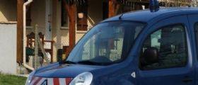 Francia : Cinque neonati trovati morti in un congelatore