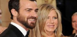 Jennifer Aniston e Justin Theroux si separano