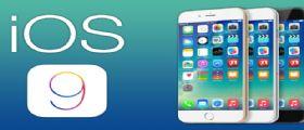 Jailbreak iOS 9 - iH8Sn0w esegue il Jailbreak Untethered!