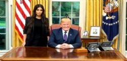 La nuova eroina dei diritti civili! Kim Kardashian fa liberare in tre mesi 17 ergastolani