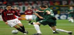 Celtic-Milan Streaming Diretta Partita e Online Gratis Champions League