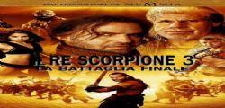 Programmi Tv Stasera : Film in Prima Serata Oggi Giovedì 30 Ottobre 2014