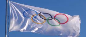 Olimpiadi Rio 2016: Ispettori bloccano quattro cantieri del villaggio olimpico