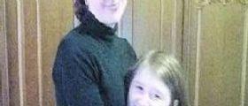 La piccola Maria Ungureanu violentata e uccisa: Spunta un altro uomo
