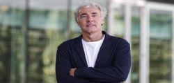 Massimo Giletti cede alle lusinghe: andrà in onda su Canale 5