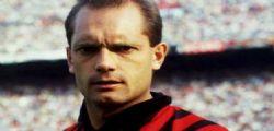 Ray Wilkins : ex centrocampista del Milan grave dopo un infarto