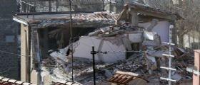 Trieste, la palazzina esplosa il 20 febbraio 2015 : Ikea finisce sotto accusa in Tribunale