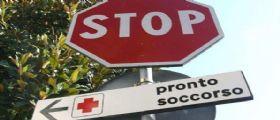 Caserta, bimbo di 5 anni muore avvolto dalle fiamme del camino : Aveva ustioni dell