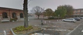 Mantova, museo civico di Canneto : Donna entra e accoltella 4 persone, morta Paola Beretta