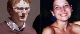 Delitto Garlasco   Alberto Stasi licenziato : I clienti non vogliono un presunto assassino