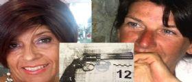 Isabella Noventa : Freddy Sorgato aveva una pistola sotto il cuscino