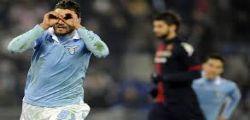 Lazio-Cagliari Diretta tv Streaming e Online Gratis Serie A