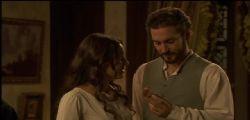 Anticipazioni Il Segreto | Video Mediaset Streaming | Puntata Oggi Venerdì 5 Giugno 2015