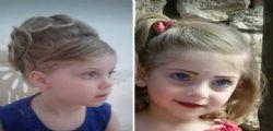 La piccola Islam è l'ultima vittima della guerra in Siria! Il racconto struggente del papà
