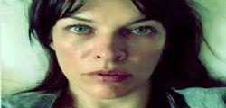 Due anni fa ho abortito, ed è stato terribile! Milla Jovovich parla delle leggi contro l'aborto