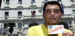 Difesa e tesoro devono risarcire - Patente sospesa perché gay : Ministeri condannati