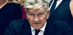 Twin Peaks 3 : Eecco cosa si è inventato David Lynch per evitare gli spoiler