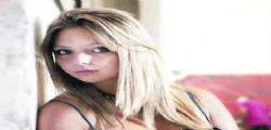 Federica Mangiapelo: Il fidanzato Marco Di Muro accusato di omicidio