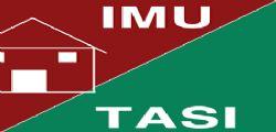 Fisco : Ssconto Imu-Tasi