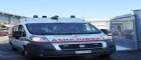 Siena, si da fuoco dopo essere stata truffata da un presunto guaritore : Aveva perso molti soldi