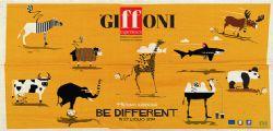 Giffoni Film Festival 2014 : Ecco la lunga lista di film in concorso