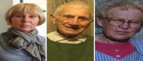 Nova Milanese - famiglia avvelenata dal tallio : Arrestato il nipote 27enne