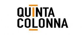 Quinta Colonna Diretta | Streaming Video Mediaset Rete 4 | Puntata Anticipazioni 8 Settembre 2014