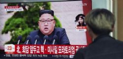 Corea Nord/ Kim Jong-un annuncia la fine dei test missilistici e nucleari : Nessuna terza guerra mondiale!