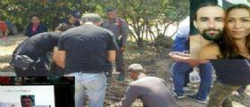 Thailandia - omicidio Giuseppe De Stefani : Arrestata anche l